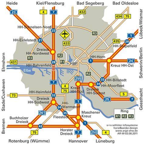 Центральный автовокзал гамбурга. расписание в 2021 году, отели рядом, фото, видео, как добраться — туристер.ру