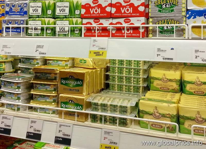 Цены в латвии в 2021 году: питание, проживание, товары