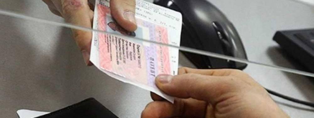 Регистрация ооо с иностранным учредителем в 2021 году