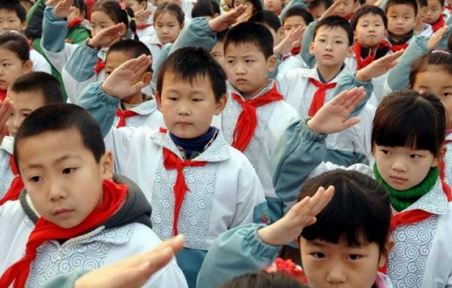 10 лучших школ боевых искусств китая | путешествуй | блог о туризме. обзоры стран и городов мира