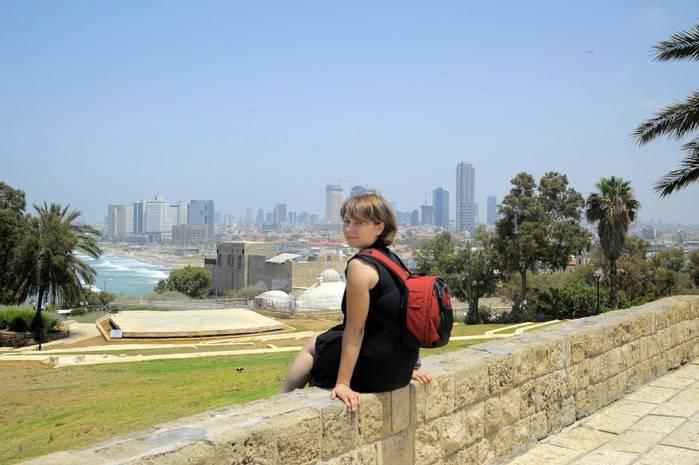 Средняя заработная плата в израиле