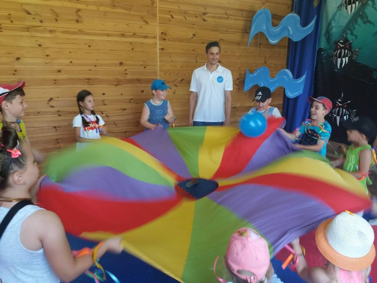 Языковые детские лагеря в чехии  2021 - купить путевку, бронирование бесплатно