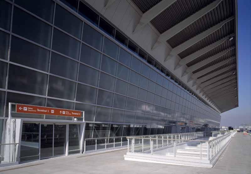 Аэропорт фредерик шопен: адрес, справочные телефоны, терминалы, как добраться до аэропорта