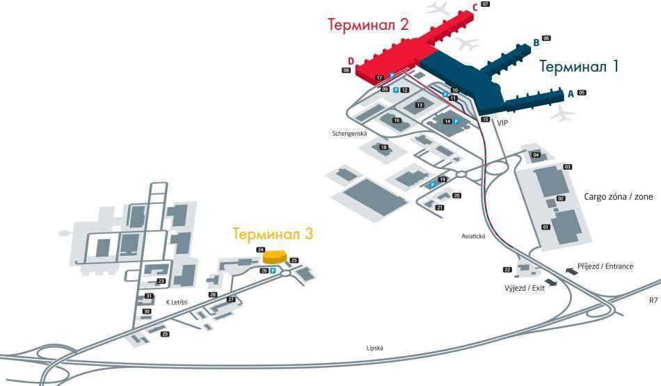 Как добраться из аэропорта пардубице в прагу: поезд, автобус и трансфер. время в пути и расстояние
